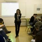Seacoach Coaching Educativo