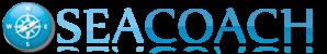 Seacoach