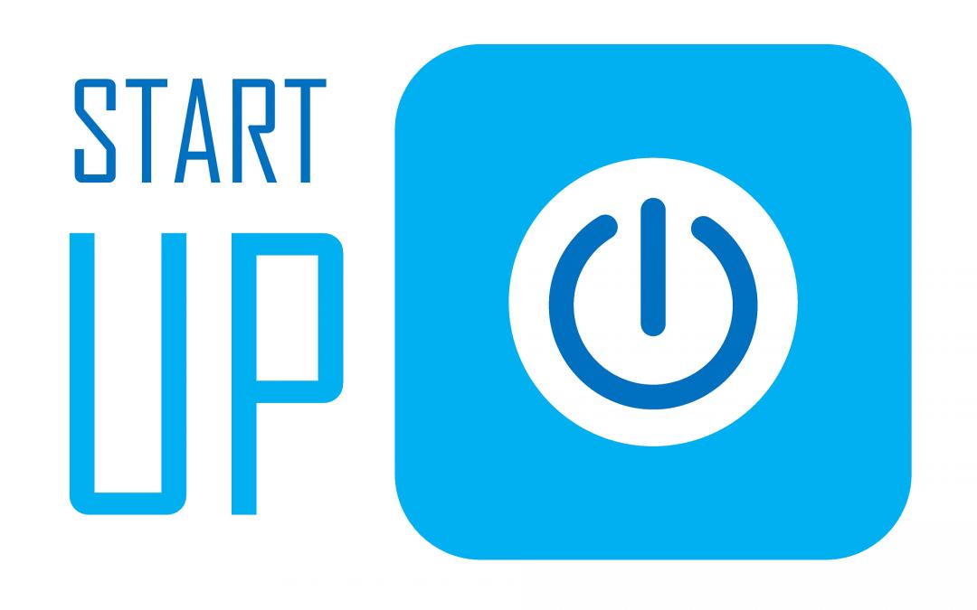 ¿Cómo reducir la rotación en una Startup? 5 estrategias que te servirán de utilidad