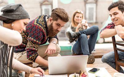 Cómo atraer a los millennials a tu empresa