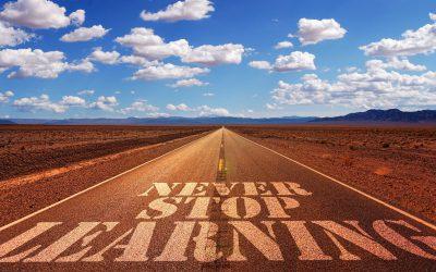 Talent & Development Strategy: 10 propuestas esenciales para crear tu plan de desarrollo